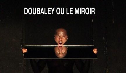 Doubaley-sommaire