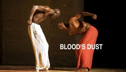 Poussières de sang_PS_EN